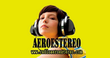 Radio Aeroestereo Online
