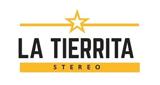 La Tierrita Stereo