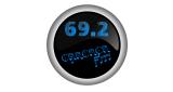 Carcaça FM