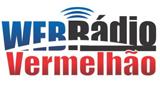 Web rádio Vermelhão