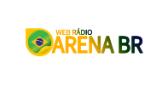 Web Rádio Arena Carioca