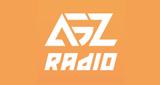 AGZ Radio