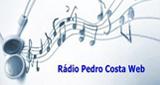 Pedro Costa Web