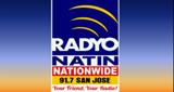 Radyo Natin San Jose
