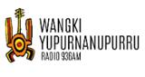Wangki Radio