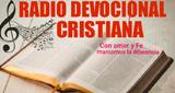Radio Devocional Cristiana