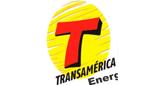 radio Transamérica Energia