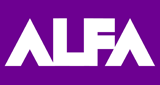 RadioAlfa.cl