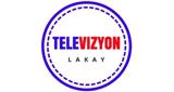 Radio Televizyon Lakay