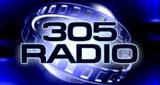 305 Radio