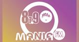 Mania FM Play