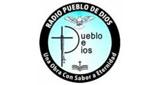 Radio Pueblo de Dios