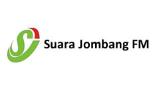 Suara Jombang FM