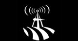 Radio Ecos Apostólicos