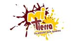 Radio Mi Tierra
