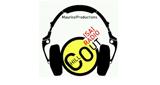 ChillOutRadioSA