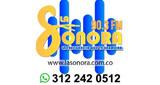 La Sonora 90.3