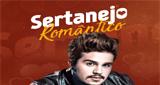 Vagalume.FM – Sertanejo Romântico