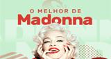 Vagalume.FM – O Melhor de Madonna