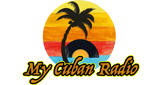 My Cuban Radio