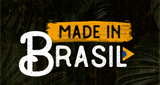 Vagalume.FM – Made In Brasil