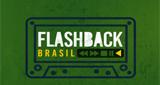 Vagalume.FM – Flashback Brasil