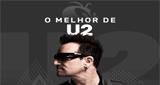 Vagalume.FM – O Melhor de U2