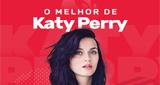 Vagalume.FM – O Melhor de Katy Perry