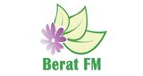 Berat FM