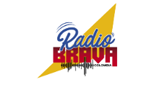 Radio Brava Colombia