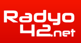Radyo42