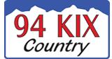 94 Kix Country