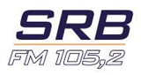 SRB FM