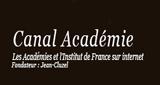 Canal Academie