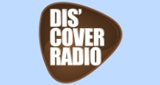 Dis Cover Radio
