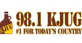 Jug Country 98.1 FM