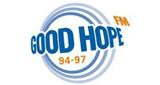GoodHope FM
