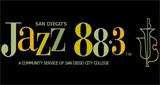 Jazz 88.3 FM