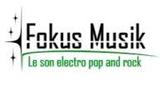 Fokus Musik