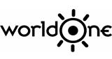 WorldOneradio