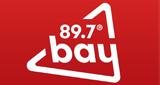 Bay Radio