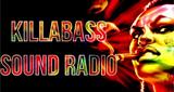 Killabass Sound Radio