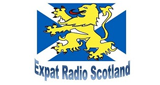 Expat Radio Scotland