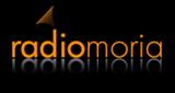 Radio Moria