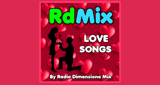 RDMIX Love Songs