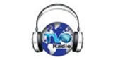 TvoRadio