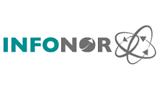Infonor Radio