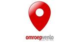 Omroep Venlo FM