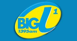 Radio Big L