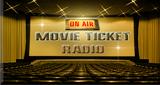 Movie Ticket Radio